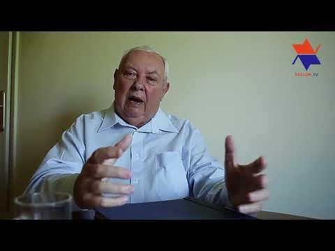 Dr Bogusław Majzel