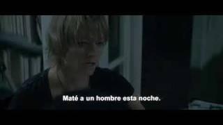 The Brave One (2007) Trailer Subtitulado