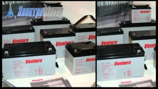 видео Автомобильные аккумуляторы Varta, цены на мото аккумуляторы Varta, купить аккумулятор Varta в Санкт-Петербурге