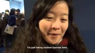 New international students welcomed at Leiden University thumbnail