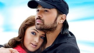 Jhoot Nahin Bolna (Full Song) | Aap Kaa Surroor