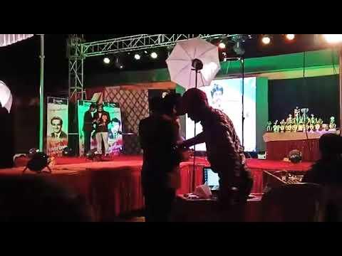 Bahon k darmiyaa😘😘 #Superhit song by #The Hariharan sir