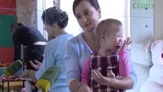 Свято-Елизаветинский православный детский дом(Свято-Елизаветинский православный детский дом, что расположен на территории Марфо-Мариинской обители..., 2015-09-29T13:33:58.000Z)