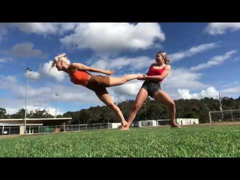 partner-yoga-challenge
