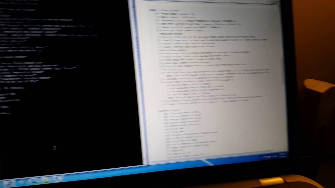 rtl_433 on JumPic com