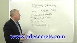 hqdefault - Aade Diabetes Management Certification