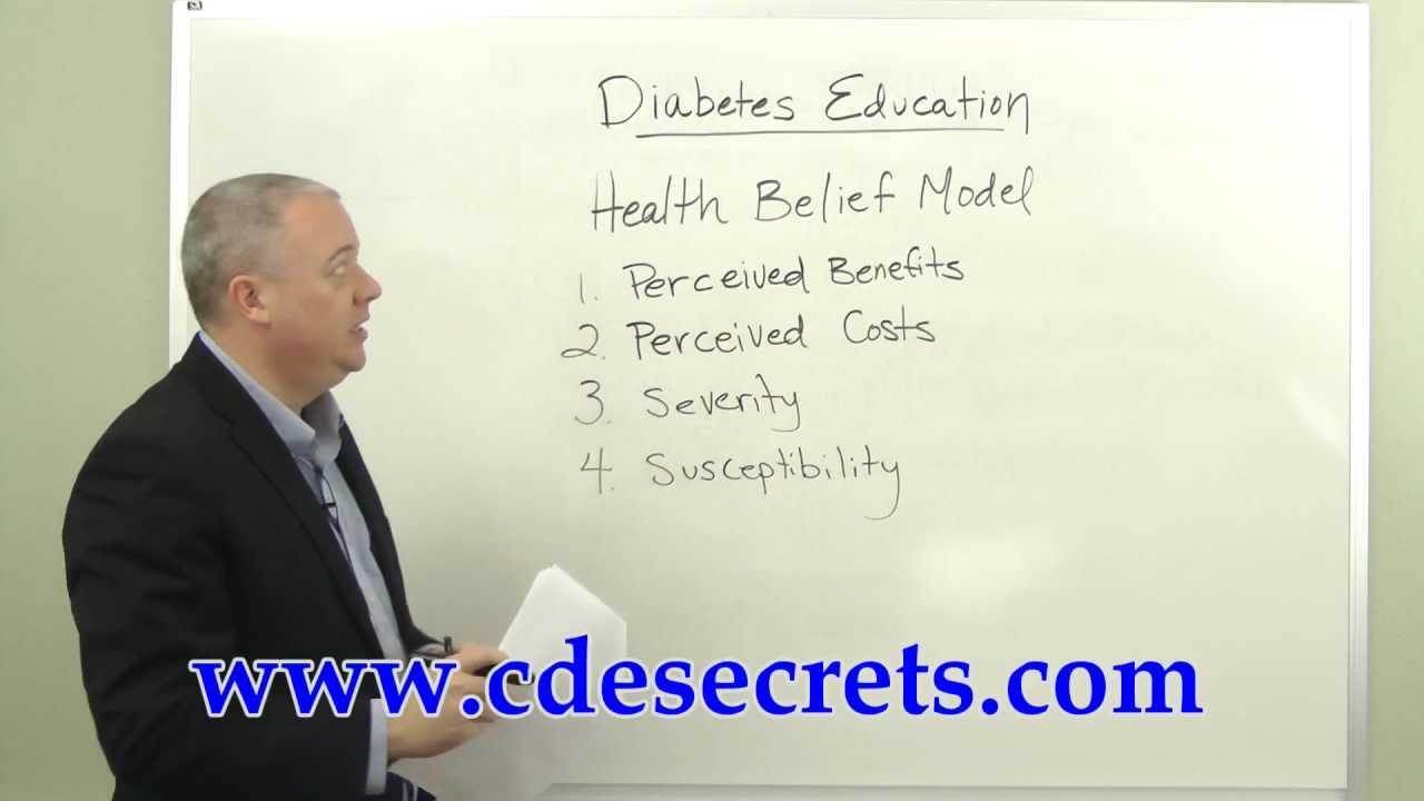 Certified diabetes educator exam diabetes education review youtube xflitez Images