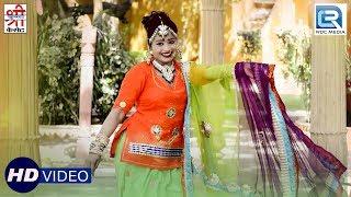 No.1 Rajasthani DJ Song - जानू ब्याण | Yuvraj Mewadi Hits | New Video Song | RDC Rajasthani 2018