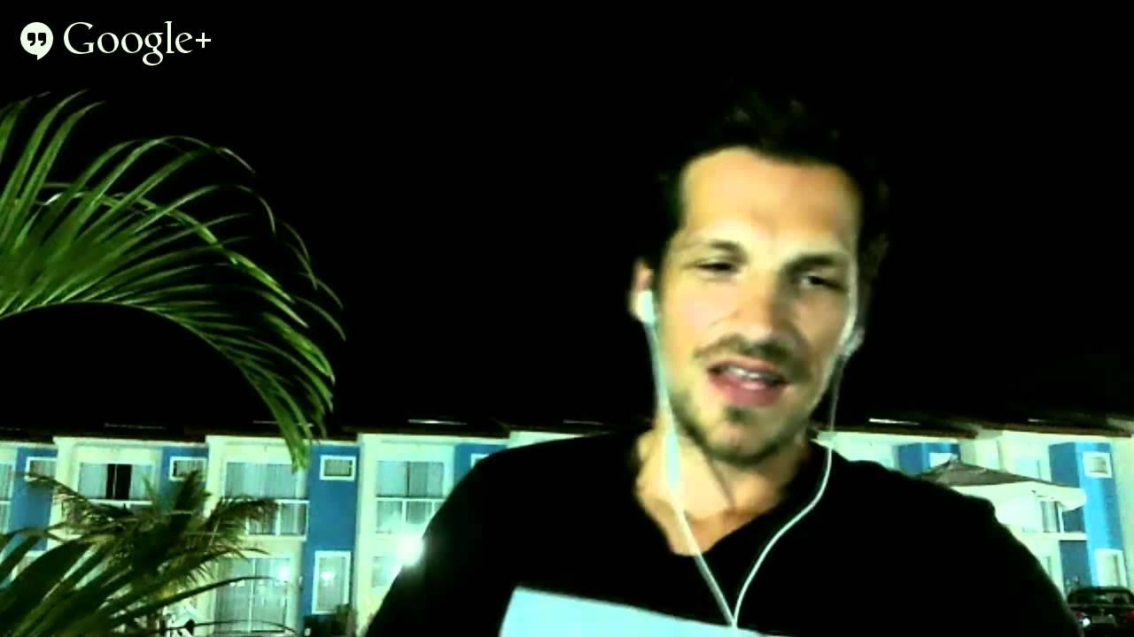 WM-Reporter Matthias Dersch über Italien und die Südamerikaner (23. Juni)