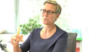 Interview mit Ulrike Claus