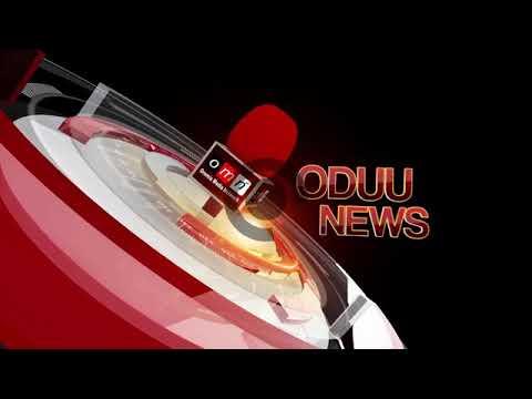 OMN: Oduu Galgalaa  (Caamsaa22, 2019)