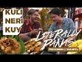 - JELAJAH KULINER IBU KOTA | Froyonion X Jakarta