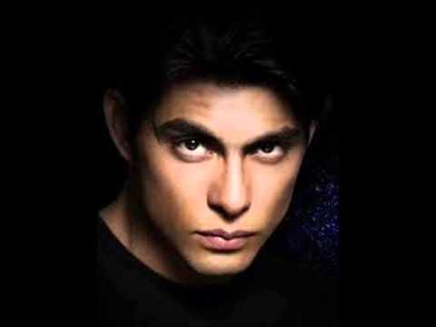 Victor Garcia ---- Me Estoy Enamorando ..