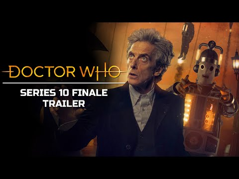 Doctor Who Custom Action Figure Review -Standard Movie Daleks from 'Dr. Who & The Daleks' from YouTube · Duration:  2 minutes 26 seconds