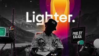 Dr. Barz - Lighter (Audio)
