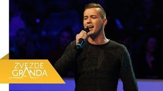 Halis Zahirovic - Sreco moja gde si sad, Ne daju mi da te.. (live) - ZG - 18/19 - 05.01.19. EM 16