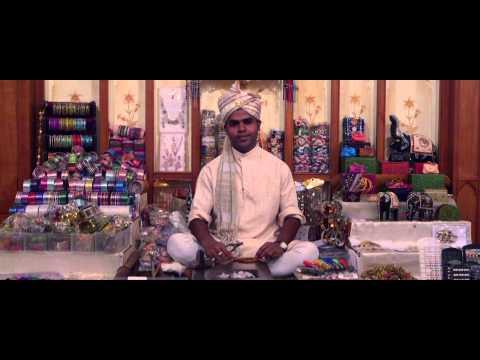 The Dubai Food Experience - Visit Dubai