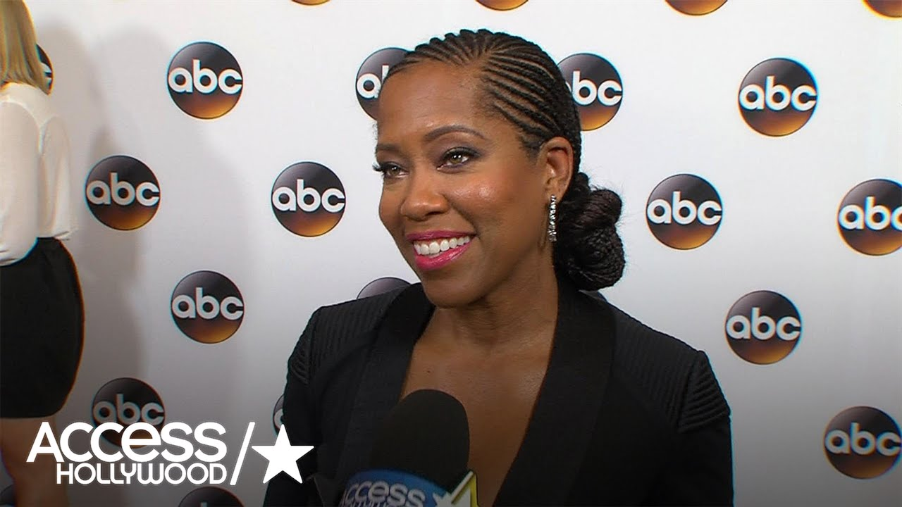 Snapchat Regina King nude (63 foto and video), Ass, Hot, Selfie, lingerie 2020