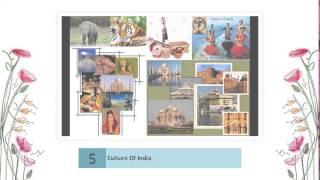 Folk & Cultural Heritage