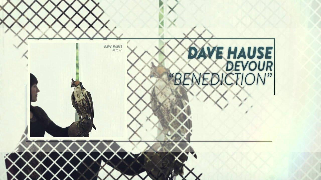 [COMPLETE]Devour.Dave.Hause.2013.album.zip