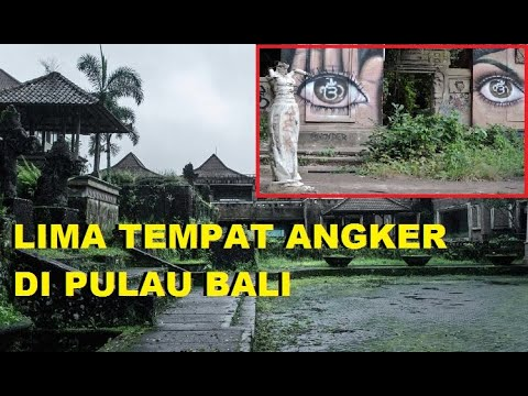 Haha .. tempat paling selamat agaknya ???? ????: lhana18 #TheNewsMalaysia