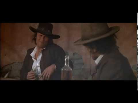 Pat Garrett & Billy the Kid Sam Peckinpah Bob Dylan