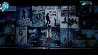 ❦S4K❦[Vietsub] Phim ngắn: Guitar và em
