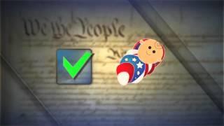 อเมริกาเลือกตั้งกันอย่างไร? ตอนที่ 1 ก้าวแรกของการสมัครประธานาธิบดี