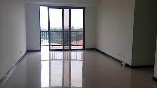 Lowest Price 2-Bedroom 113.50sqm Luxury Condo in San Juan