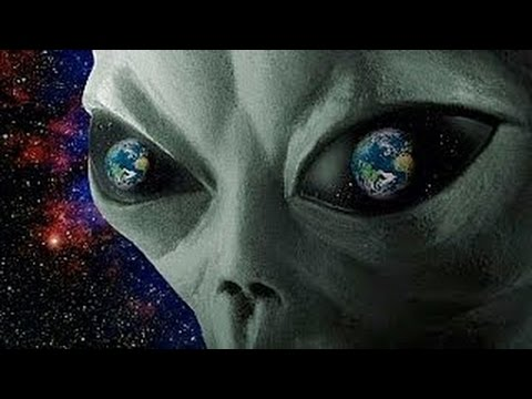Life on Mars to become a reality in 2023 (Full Documentary | HD)