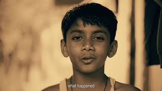 TRAFFIC SIGNAL (CHILD LABOUR) / Short film