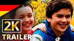 StreetDance Kids - Gemeinsam sind wir Stars - Offizieller Trailer [2K] 5UHD] (Deutsch/German)