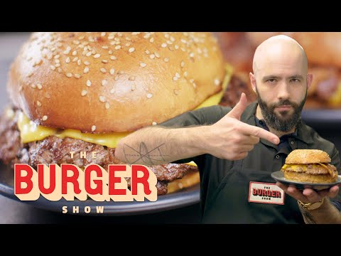 binging-with-babish-tries-to-survive-in-a-professional-kitchen-|-the-burger-show