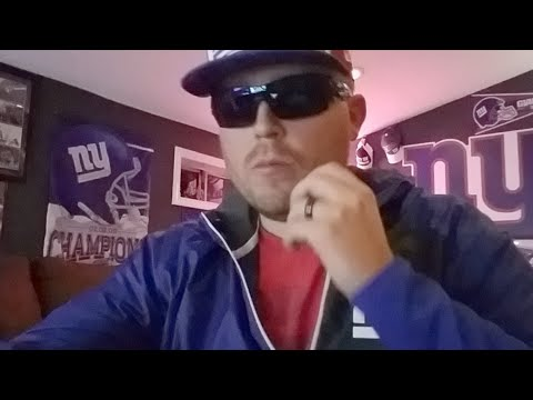 WEEK 12 COPIZZLE CALL-IN SHOW
