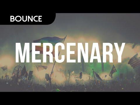 Loutaa - Mercenary