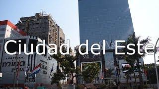 El mercado mas barato del mundo | Paraguay