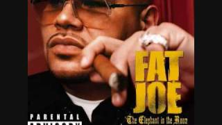 Rick Ross Mafia Music (Remix) Ft The Game , Ja Rule & Fat Joe (G Unit Diss) {{Deeper Than Rap}}