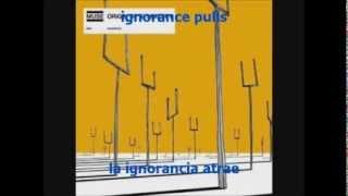Muse Futurism Subtitulado Español y Ingles