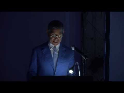 Jeffrey Deitch: The Painting Factory