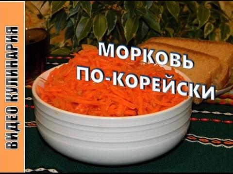 ® Цены на товары и услуги в Москве. Aport - найдем