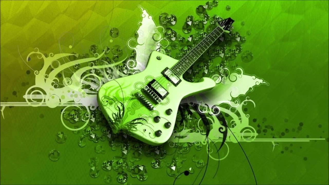 Melodic Instrumental Rock / Metal Arrangements #121 YouTube