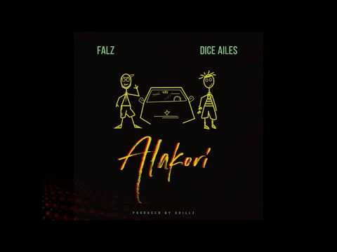 falz-ft-dice-ailes-alakori-instrumental-remake-by-mcangelo-imfumu
