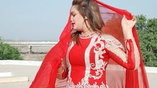 vuclip Pashto New Songs 2017 Bakhtiar Khattak & Shena Gul Official Film Song - Khpal Zargy Dy