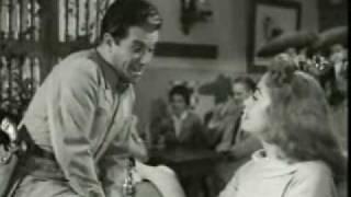 MIGUEL ACEVES MEJIA  ****  VIVA QUIEN SABE QUERER (película-EL CICLÓN)
