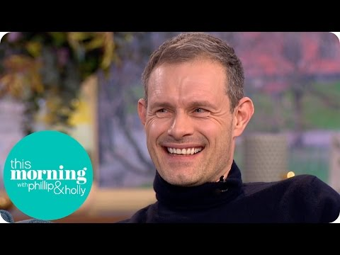 Ben Price Reveals Why He's Quitting Coronation Street | This Morning