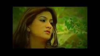 Ha ma tuhunjey Bina kujh b ta nhayan by shehryar   YouTube