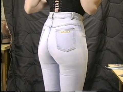 Fetish chastity belts