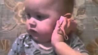 ЗВОНОК ХОЛОДНОМУ КОНТАКТУ! Алло! Я вас слушаю! Очень важный разговор, прикол дня