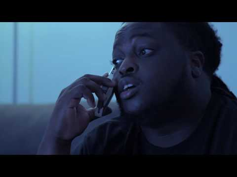 Trapp Tarell - For Everybody (OFFICIAL VIDEO){Back&Forth Conversation}