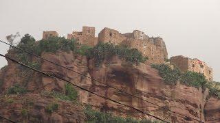 اليمن حجه مبين شمسان تصوير صادق صولان Yemen The Hajjah